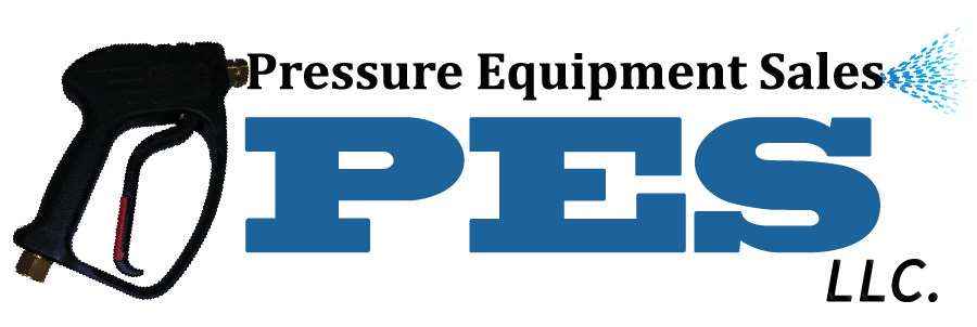Pressure Equipment Sales LLC